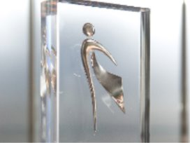 Inschrijving Spider Award 2011 geopend