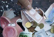 NVZ: 'Geen boetes meer voor zorginnovatie'