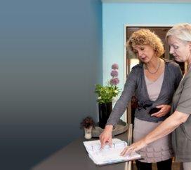 Stichting IZZ lanceert platform voor zorgsuccessen