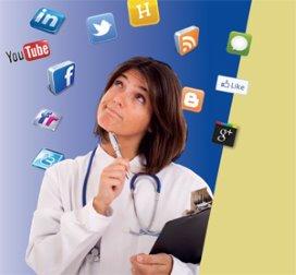 KNMG presenteert handreiking social media voor artsen