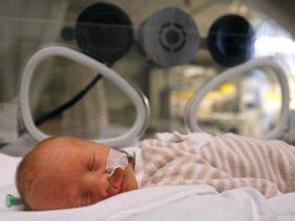 Nieuw systeem MMC moet babysterfte indammen