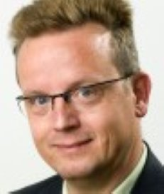 Huijsman stapt terug als directeur Zorg Consult