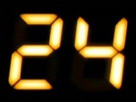 OLVG start 24-uurs IC-bewaking op afstand in MC Zuiderzee