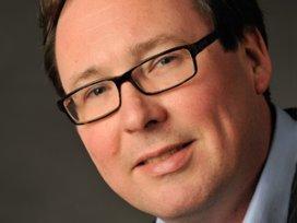 Gerard Innemee wordt bestuurslid Tergooiziekenhuizen