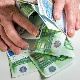 Zorgmanager krijgt afkoopsom van 280.000 euro