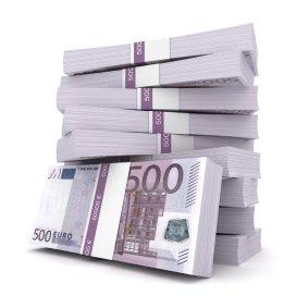 Accountant steeds duurder voor ziekenhuizen