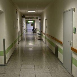 Seh-arts direct toegang tot het LSP