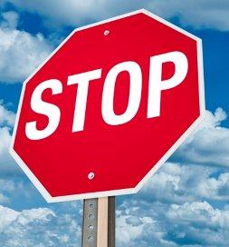 stop400.jpg