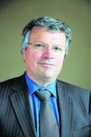 Marc Veldhoven nieuwe voorzitter raad van bestuur ZuidZorg