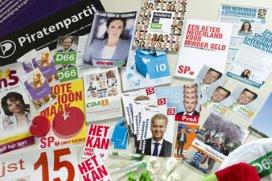 Ggz-partijen lanceren kieswijzer geestelijke gezondheidszorg