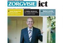 Zorgvisie ict 4