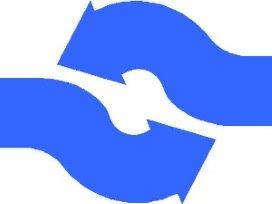 AMC vervangt externe ICT'ers door interne