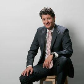 Jan Verschuren herbenoemd tot bestuurder BTN