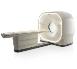 Philips wil radiologie fundamenteel veranderen