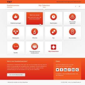 Kwaliteitsvenster.web.jpg