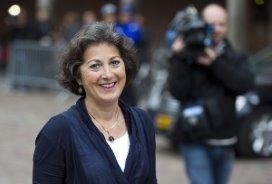 Staatssecretaris weigert uitstel overheveling begeleiding