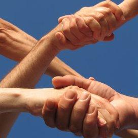 Grootschalige samenwerking kankerzorg in Zuid-Nederland