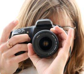 'Ontslag verpleegkundige wegens fotoshoot terecht'