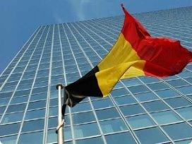 Belgisch EPD weer stap dichterbij