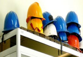 Oogziekenhuis leert veilig werken van industrie