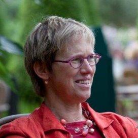 Eliane Thewessen naar AxionContinu