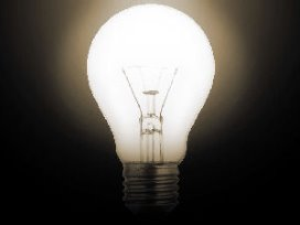 Innovatie in de care verloopt stroef