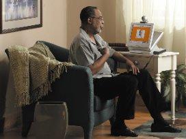 CEG vraagt aandacht voor ethische vraagstukken rondom telezorg