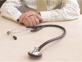 Zorg op afstand voor alle SAG-gezondheidscentra