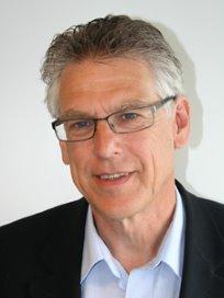 Hans Kröber verlaat Pameijer