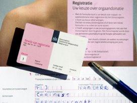 Misleiden immuunsysteem verbetert acceptatie donororgaan