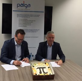 Stichting Pathologie Projecten en SECTRA ondertekenen contract voor PIE -project