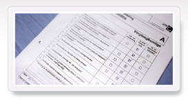 AMC OK-checklist wint ZorgVeiligPrijs