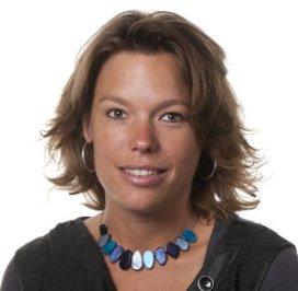 PvdA wil banen Zonnehuizen behouden