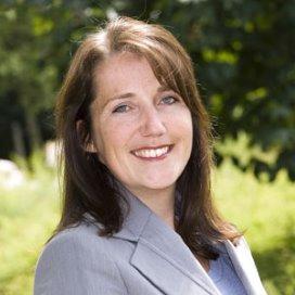 Mirjam van Velthuizen wordt bestuurslid UMC Utrecht