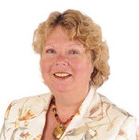 Wethouder Almere bekritiseert Achmea
