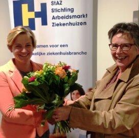 Elize Hooftman