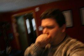 'Mijn COPD-online' bij het Havenziekenhuis