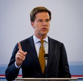 VVD wil kosten van zorg beteugelen