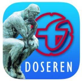 FNT lanceert dosering app
