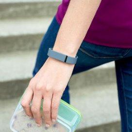 Fitbit kan revalidatie ondersteunen