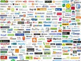Zorgverzekeraars actief op social media