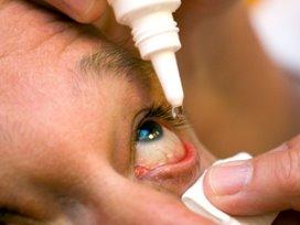 Schadeclaim tegen omstreden oogarts