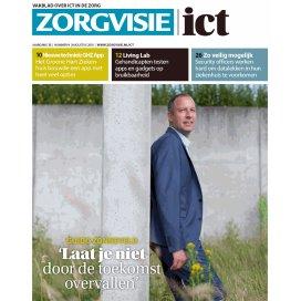 Cover-zvict-004_2016.jpg