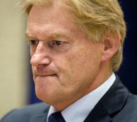 Van Rijn wil experimenten persoonsvolgende bekostiging