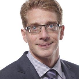 Chris van den Haak