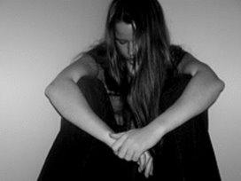 Online behandeling bij zelfbeschadiging