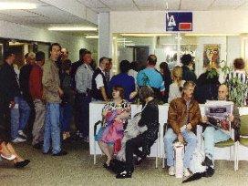 Zelfstandige klinieken scoren hoog op klanttevredenheid