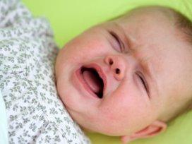 Maatregelen Schippers voor aanpak babysterfte
