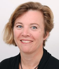 Margje Lubbers wordt bestuurder OBG