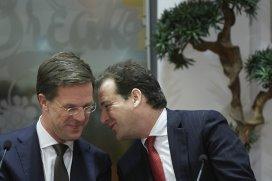 'Coalitie wil bezuinigen door zorgfraude aan te pakken'
